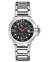 Tommy Hilfiger TH 1790469 Menâ€TMs Watch