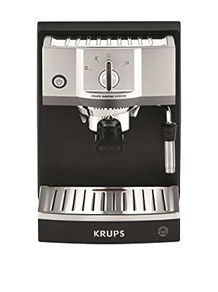 Krups Cafetera Expert Pro