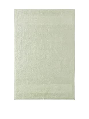 Schlossberg Senstitive Shower Mat, Jade