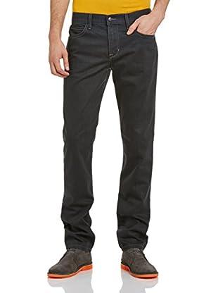 Joes Jeans Jeans Super Slim