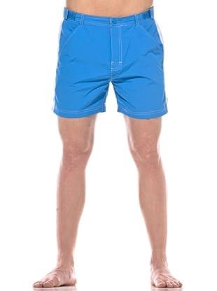 Slam Bañador Gendy (Azul)