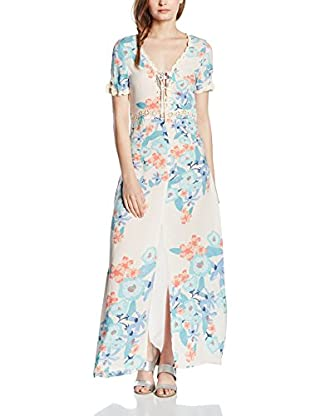 Somedays Lovin Vestido Day Dreamer Maxi Dress