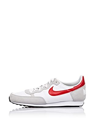 Nike Sneaker Detente Challenger