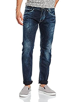 Pepe Jeans London Jeans Spike