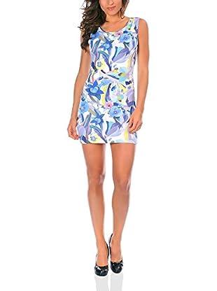 Scarlet Jones Kleid Flora