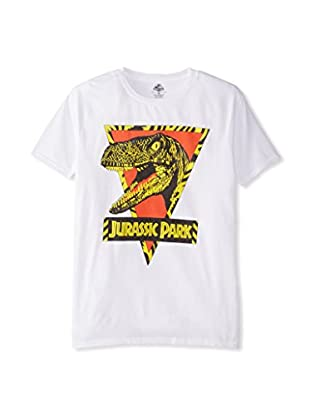 Freeze Men's Jurassic Park T-Shirt
