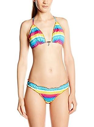 Chiemsee Bikini Ingrid
