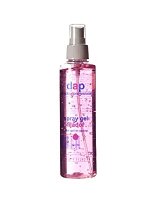 Dap Spray per Capelli Forte 200 ml