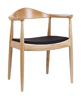 LO+DEMODA Stuhl Notum Chair