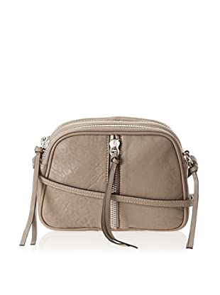 Joelle Hawkens Women's Aim Small Cross-Body (Pavement)