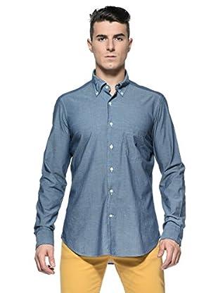 Rodrigo Camisa  Marcos (Azul)