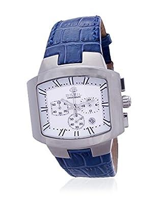Breil Reloj de cuarzo Man 2519740846 39 mm
