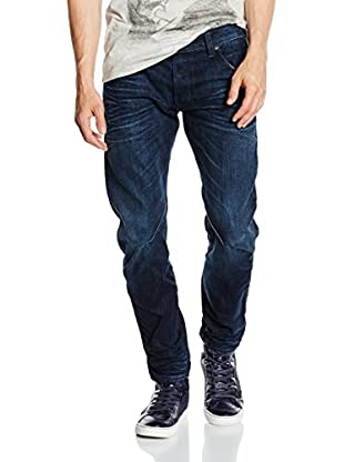 G-Star Jeans Arc Zip 3D Slim