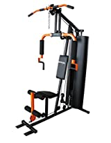 Nivia Home Gym Hg-4001