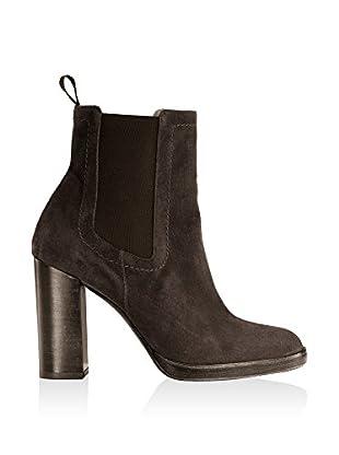 Castañer Chelsea Boot