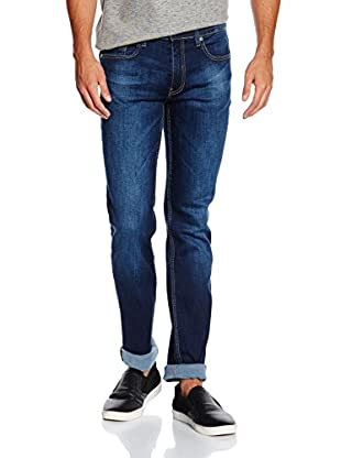 New Caro Jeans Apache & Navajo