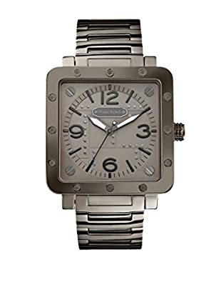 Marc Ecko Reloj The E.M.O. Gris Oscuro
