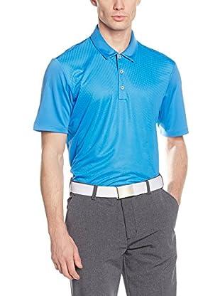 adidas Poloshirt Clmco Dotgradnt