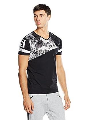 American People T-Shirt Talon