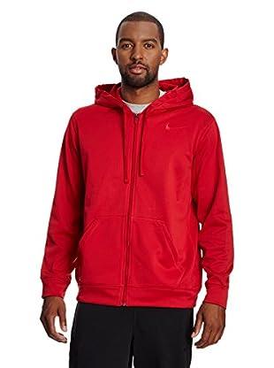 Nike Trainingsjacke Ko Full
