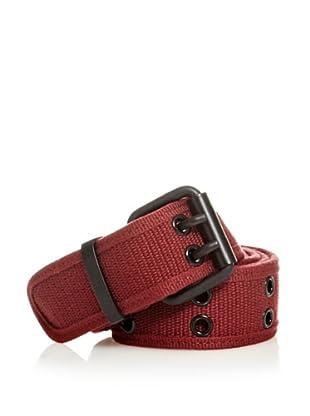 TH Cinturón Th Kerry (Burdeos)