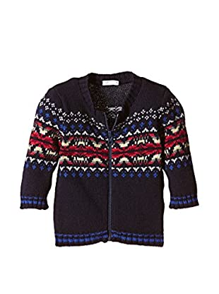 United Colors of Benetton Cardigan