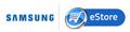 Samsung India eStore Deals & Discounts on Junglee.com