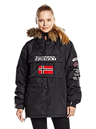 Geographical Norway Abrigo Buildinglack