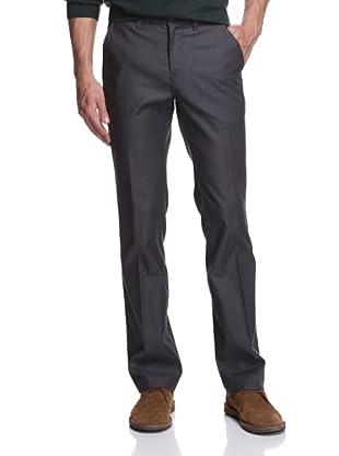 Color Siete Men's Chelsea Pant (Black)