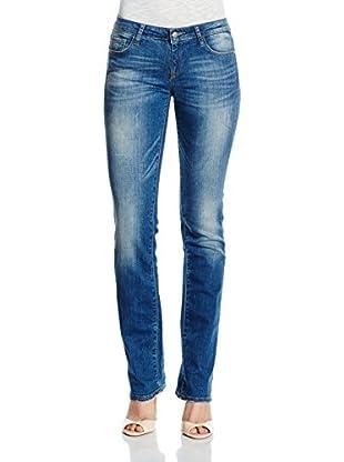 MISS SIXTY Jeans 634J1Jr00001 Claudia
