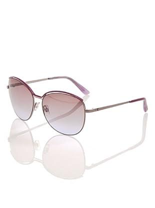 Hogan Sonnenbrille HO0050 12Z violett