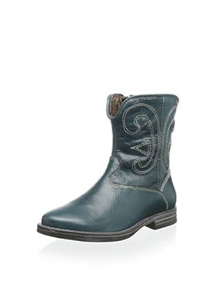 Berdini Kid's 4543 Boot (Grey)