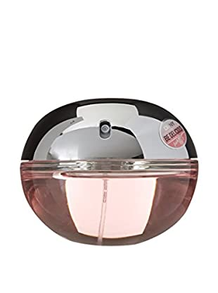 DONNA KARAN Damen Eau de Parfum Be Delicious Fresh Blossom 100 ml, Preis/100 ml: 47.95 EUR
