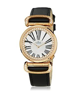 Charmex Uhr mit schweizer Quarzuhrwerk Woman Malibu 32 mm
