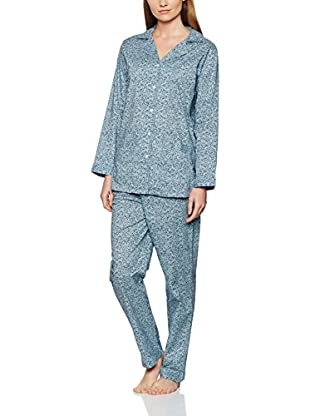 LADY LAW Pijama Lucy Lady