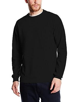 Jack and Jones Sweatshirt