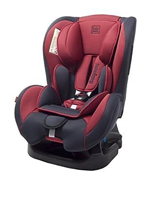 Babyauto Kinderautositz Patxu