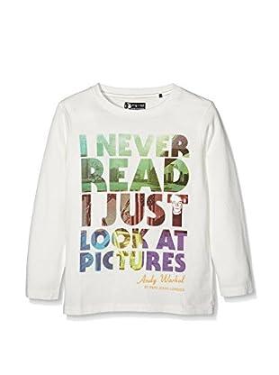 Pepe Jeans London Camiseta Manga Larga Tabel