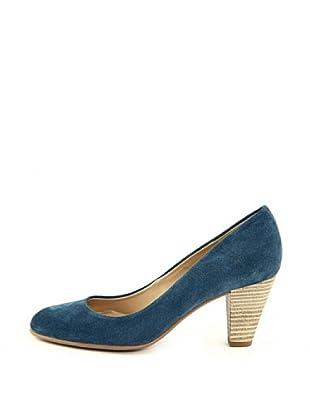Eye Zapatos Zaira (Azul Oscuro)