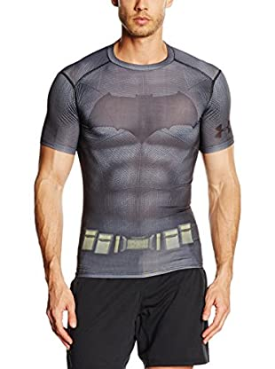 Under Armour Funktionsshirt Batman Suit Ss