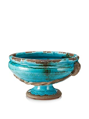 Winward Etruscan Bowl, French Blue