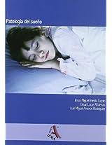 Patologia del sueno / Sleep Pathology