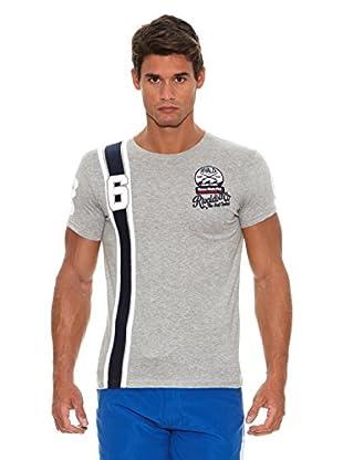 Rivaldi Camiseta MODELSY