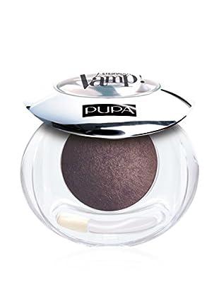 Pupa Sombra de Ojos Vamp! Wet & Dry N°402 2.5 g