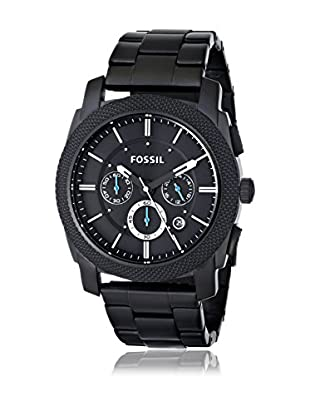 Fossil Reloj FS4552