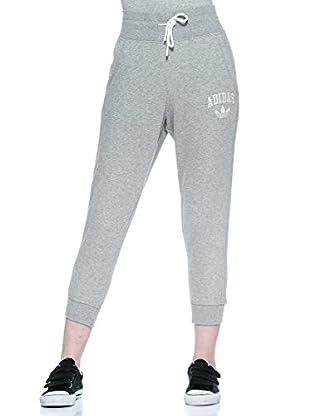 adidas Pantalón Slim 34 Tp