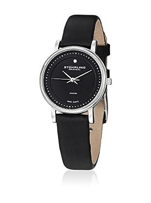 Stührling Original Uhr mit schweizer Quarzuhrwerk Woman Casatorra 29 mm