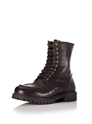 Rogue Men's Dent Boot (Vintage Black)