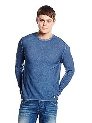 Pepe Jeans London Pullover Sella