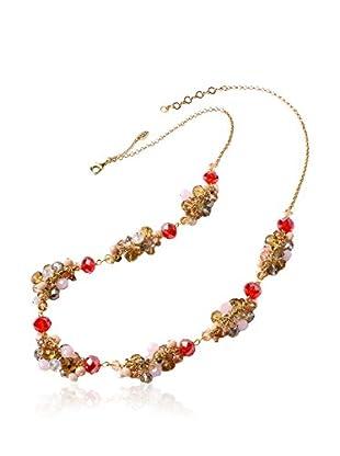 Amrita Singh Collar Bayside Necklace